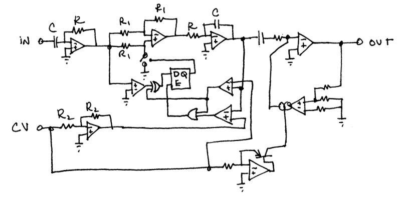 Schematic Logic Ridiculous Electrical Work Wiring Diagram